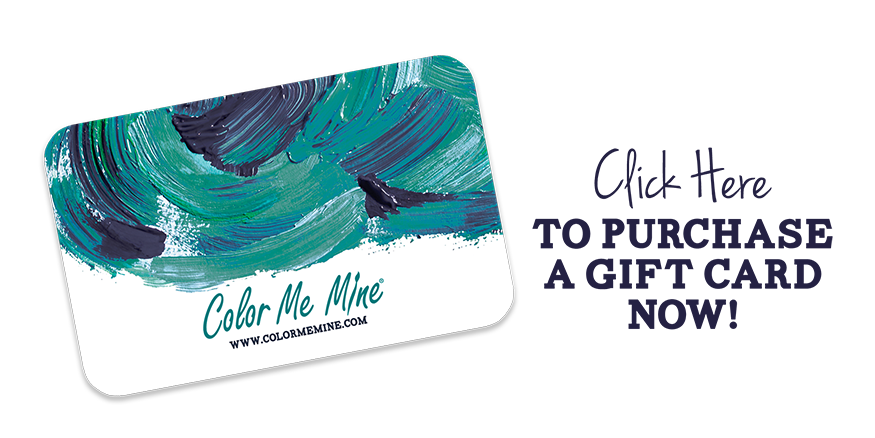 Naperville Gift card