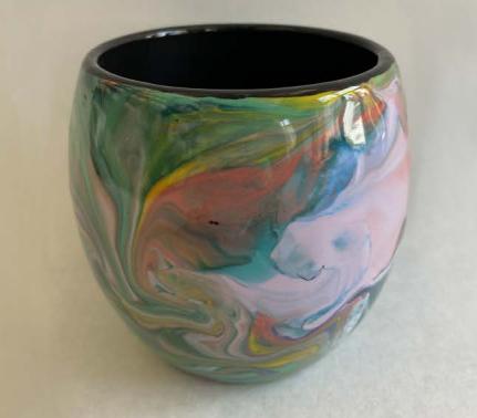 Naperville Tye Dye Cup