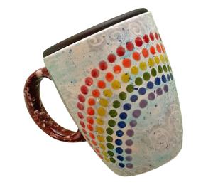 Naperville Dreamer Travel Mug