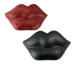 Naperville Specialty Lips Bank